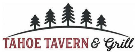 Tahoe Tavern & Grill